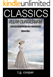 CLASSICS: Allan Quartermain and His Adventures as a Young Miss. Vol 1