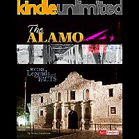 The Alamo (Monumental History)