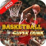 Basketball Super Dunk