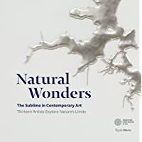Natural Wonders: The Sublime in Contemporary Art: Thirteen