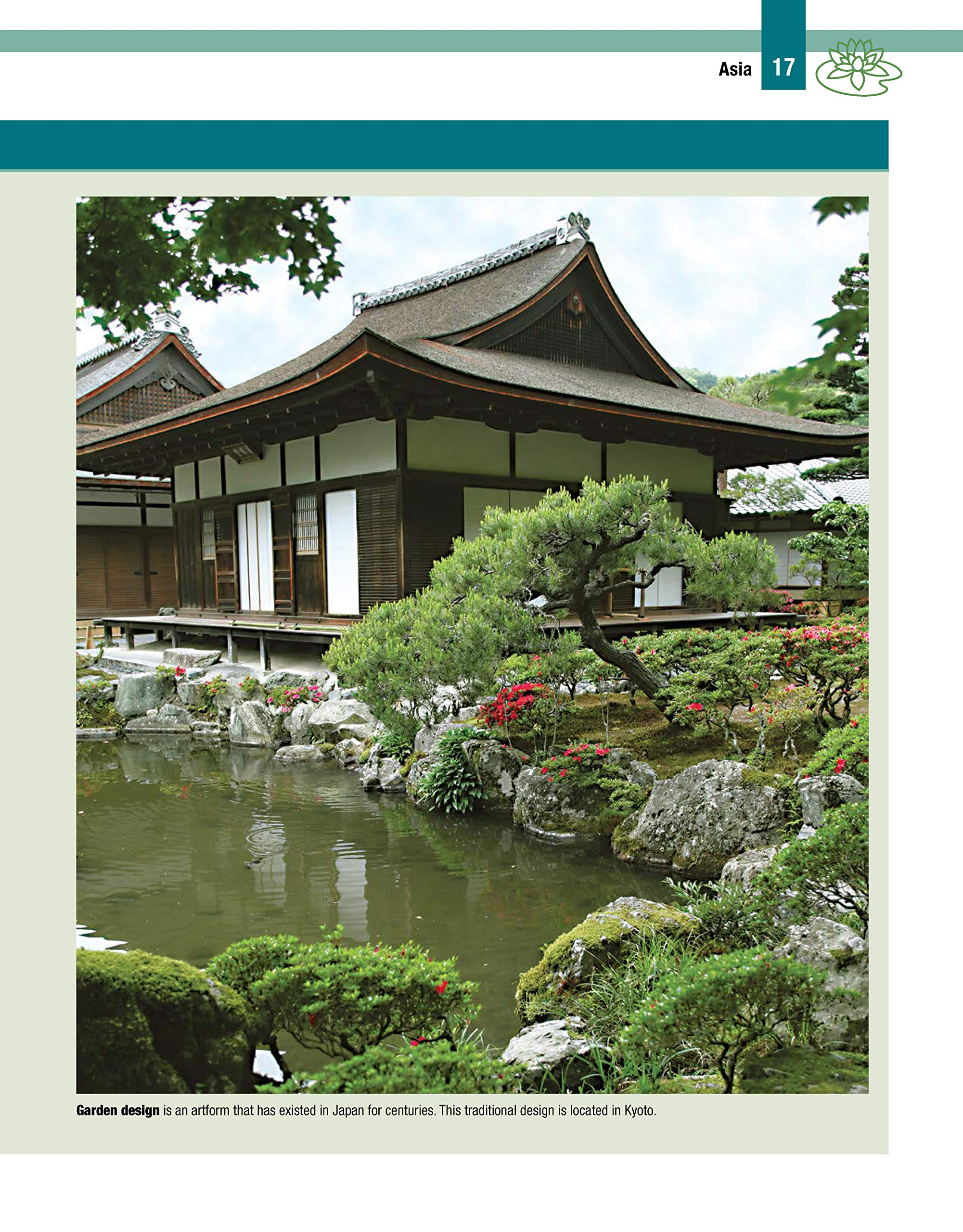 Garden Ponds, Fountains & Waterfalls: Amazon.es: Editors of Creative Homeowner, How-To: Libros en idiomas extranjeros