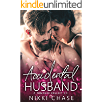 Accidental Husband: A Romance Collection