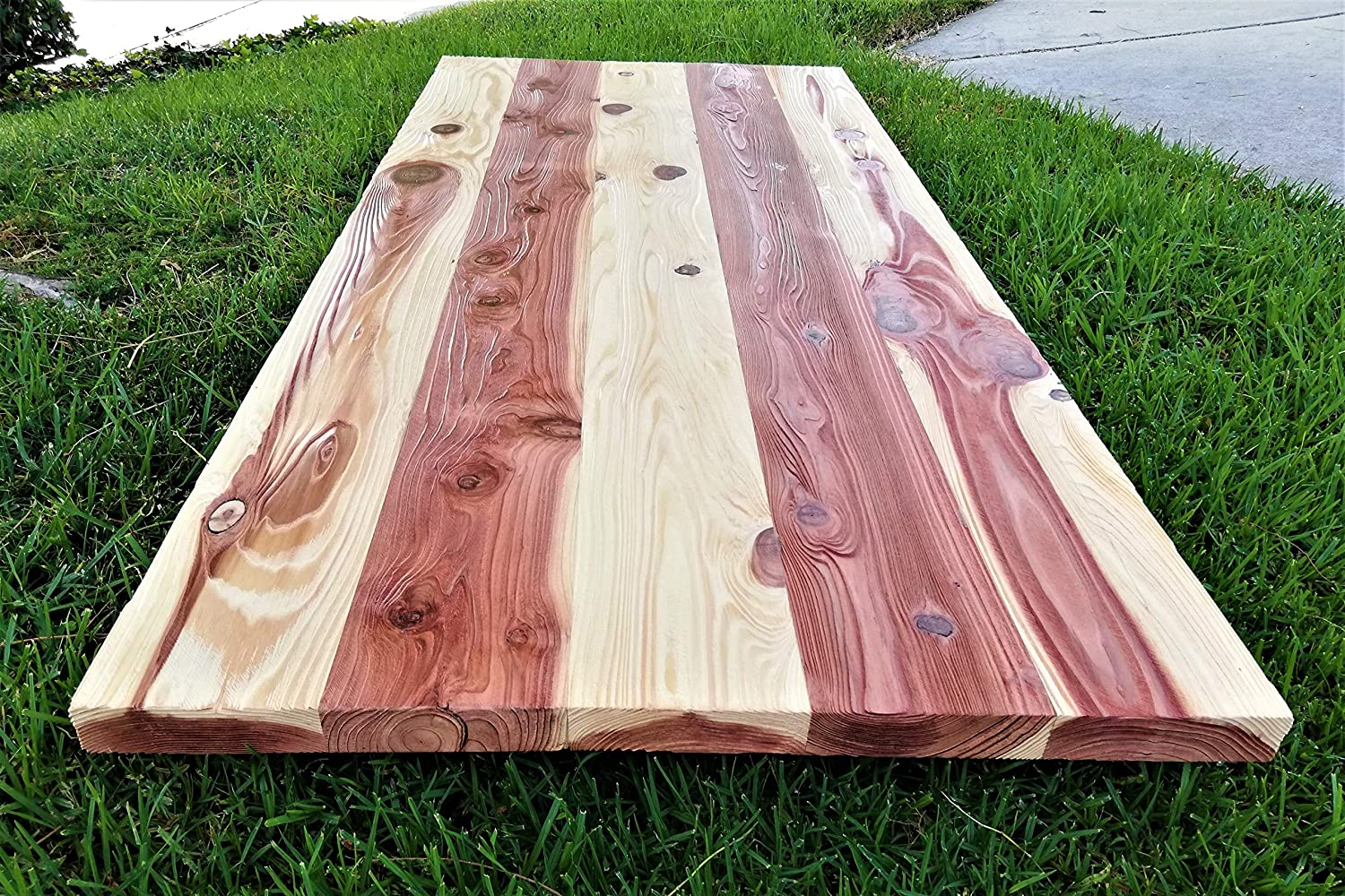 Amazon.com: Table top,Wood table top,Dining table top ...