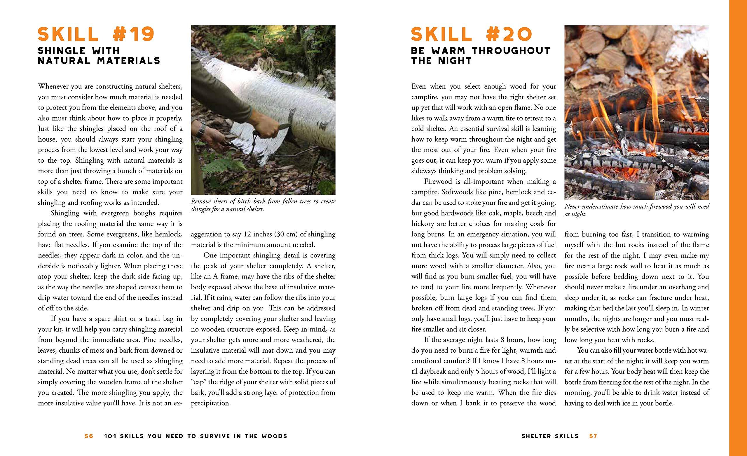 Buy accident report book