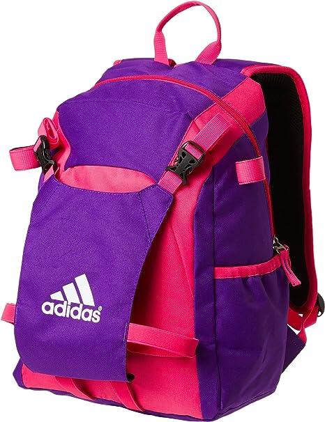 Amazon.com   Adidas Girls  Softball Bat Pack (Pink Purple)   Sports ... a4cb8a6fcf