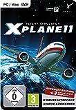 X-Plane 11 [Importación alemana]