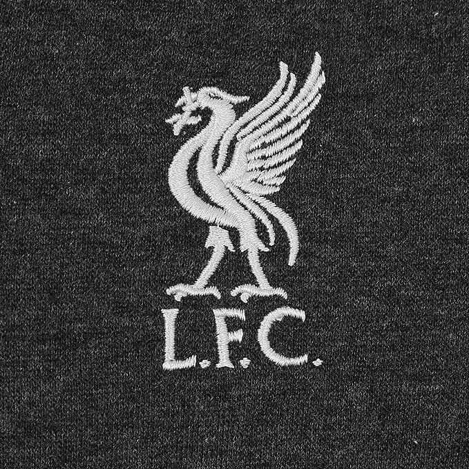 Amazon.com: Liverpool Football Club Official Gift Boys Retro ...