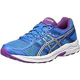 ASICS Gel Exalt 4, Chaussures de Running Femme: