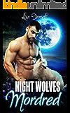 Mordred-Night Wolves