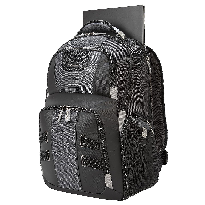 Targus Sac Portable Pour Dos Renforcé Tsb925gl À Drifter Ordinateur 1KcTJ3lF