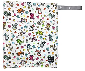Analytical Tokidoki Itzy Ritzy Mermicorno All Stars Snack & Everything Bag New Cheapest Price From Our Site Baby Other Baby Feeding