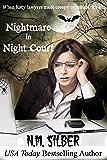 Nightmare in Night Court