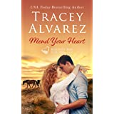 Mend Your Heart: A Small Town Romance (Bounty Bay Series Book 4)