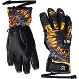NEFF Men's Digger Glove