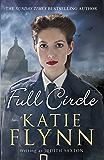Full Circle (Neyler Quartet Book 4)