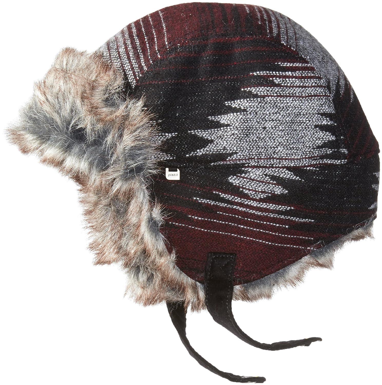 Pistil Women's Kendall Hat