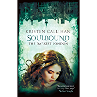 Soulbound (Darkest London Book 6) (English Edition)