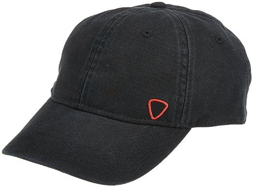 Strellson Sportswear Herren Cap 6160