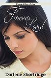 Forever Loved (Women of Prayer Book 3)