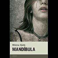 Mandíbula (Candaya Narrativa nº 40)