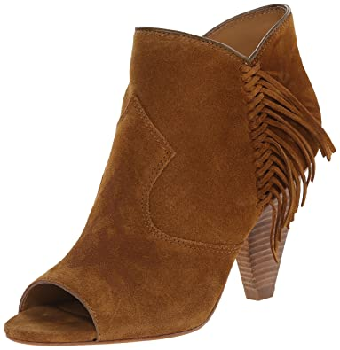 a928a45f336 Belle by Sigerson Morrison Women s Fume Dress Boot