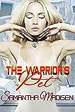 The Warrior's Pet