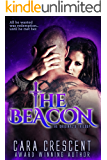 The Beacon: The Original's Trilogy
