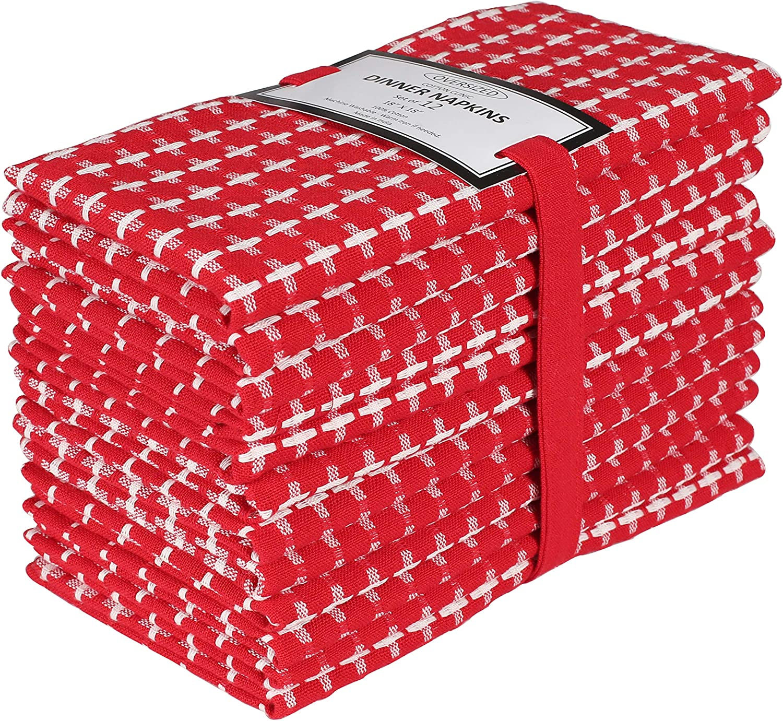 Chiyogami Yuzen Origami Paper Pack 6