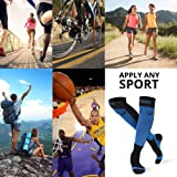 Professional Compression Socks 20-30