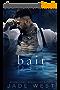 Bait (English Edition)