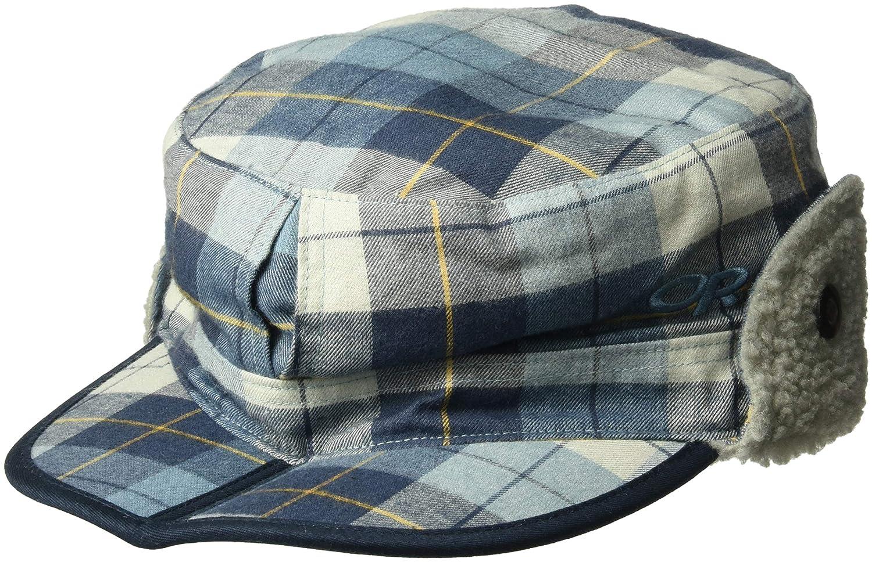 8f64d1c4368 Outdoor Research Men s Yukon Cap 86165465-P  1541804200-364959  - CA ...