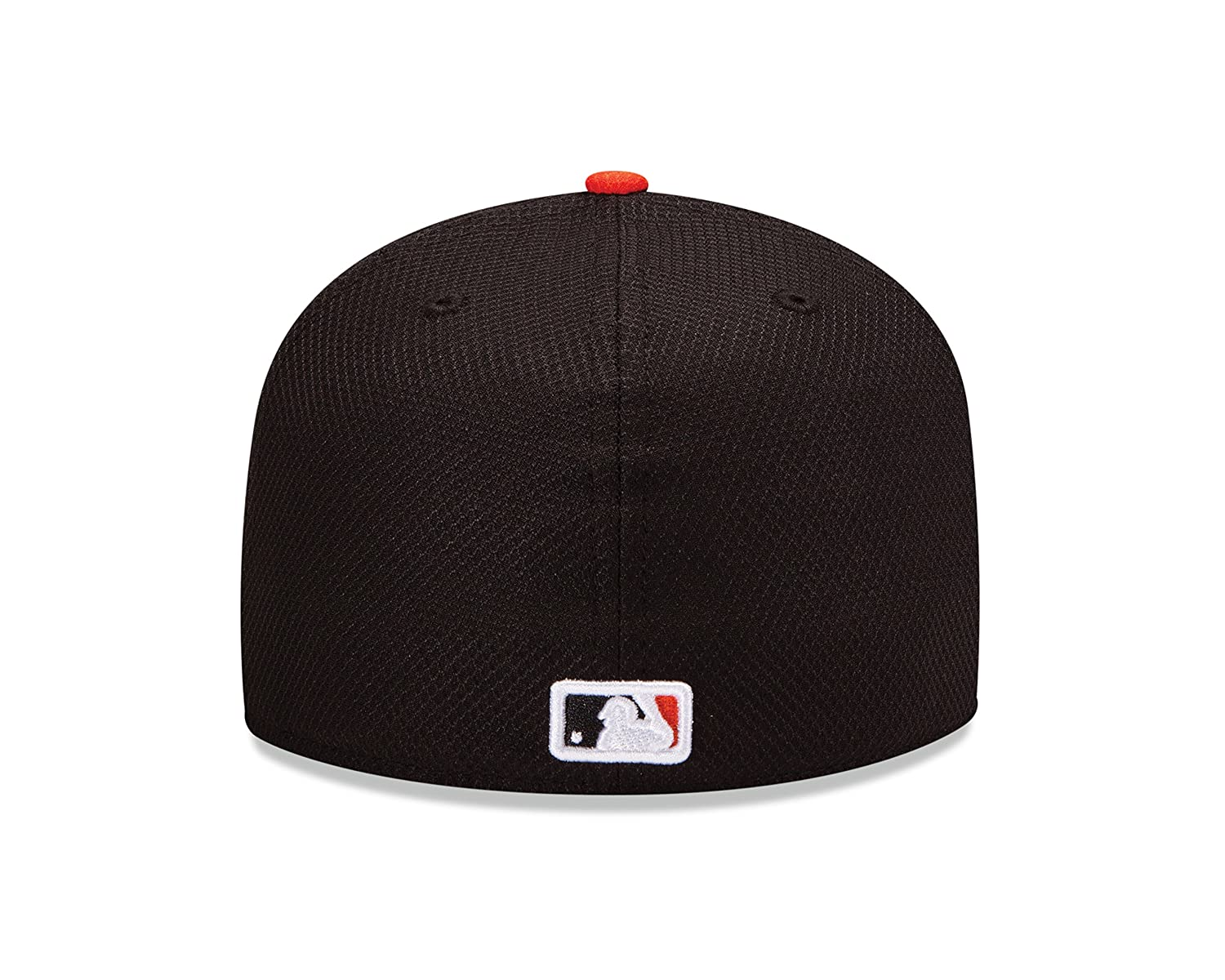 lowest price 55cae eec41 ireland miami marlins new era 2017 fathers day 59fifty fitted hat heather  blue 35.99 new 61a8c 4e16a  usa amazon mlb mens mlb authentic diamond era  59fifty ...