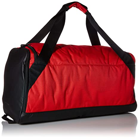 Amazon.com  NIKE Brasilia Duffel Bag 629c8f9f2570e