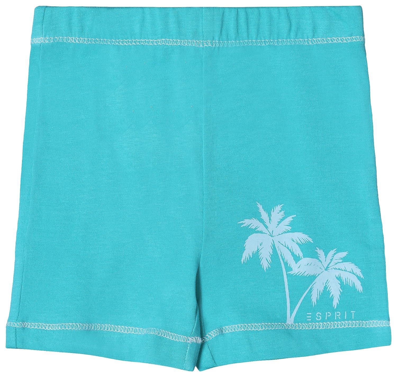 ESPRIT Baby Boys' Shorts ESPRIT Baby Boys' Shorts RL2308204