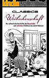 Weiberherrschaft: Die autehtische Geschichte der körperlichen und seelischen Erlebnisse des Julian Robinson