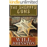The Sheriff's Guns (The Western Front)