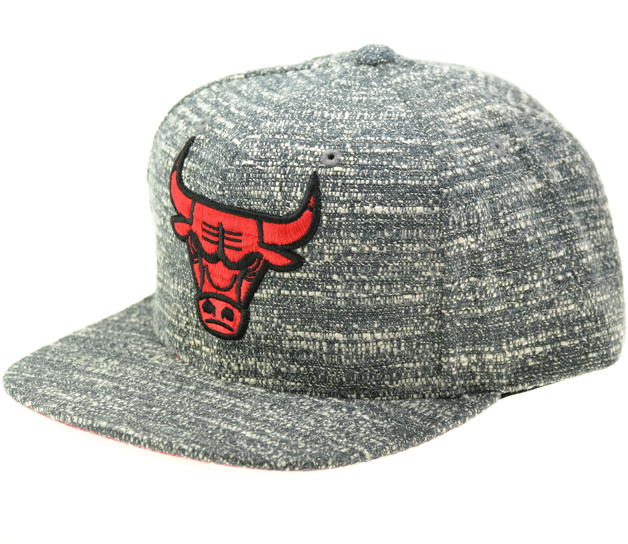 finest selection 73fb8 55463 uk boston bruins coach beanie hat black discount save up toonline  retailerbrand 10c57 450b2  france chicago bulls mitchell ness nba snapback  hat gray solid ...