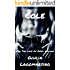 Cole: A Romantic Thriller Novel (For The Love Of A Good Woman Book 2)