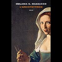 L'architettrice (Supercoralli) (Italian Edition)