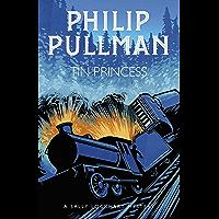 A Sally Lockhart Mystery 4: The Tin Princess