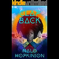 Clap Back (Black Stars) (English Edition)