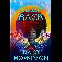 Clap Back (Black Stars)