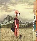 Dautremer (et vice-versa) : Artbook