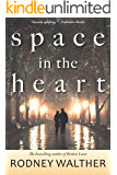 Space in the Heart