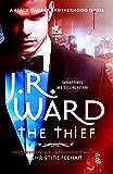 The Thief (Black Dagger Brotherhood Book 16)