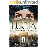 LUCIA: A Roman Slave's Tale
