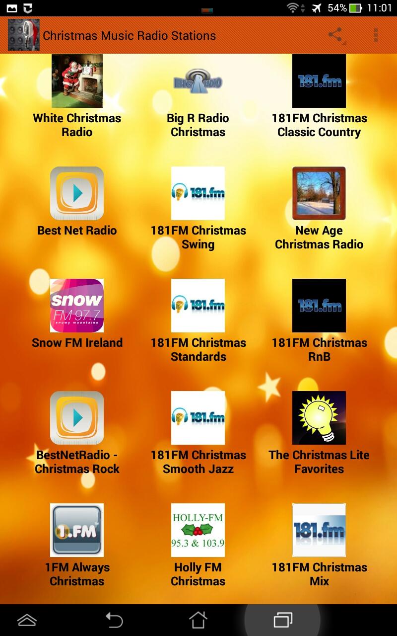 Houston Radio Christmas Music 2020 La Radio Station Christmas Music | Twksvs.christmasholidays2020.info