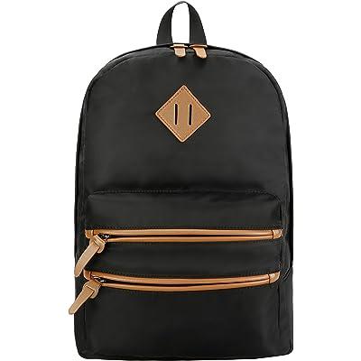 7e033ac1f0aa free shipping Gysan Waterproof Travel Laptop Backpacks for Womens ...