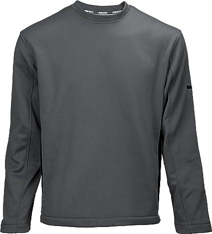 Marucci Adult Fleece Hoodie Sweatshirt