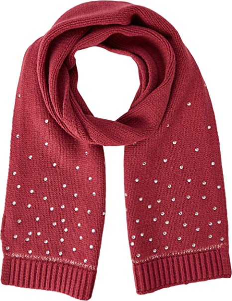 s.Oliver Girls Scarf